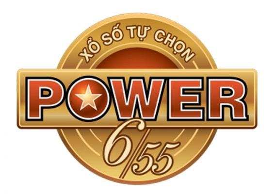 Hướng dẫn cách chơi Power 6/55