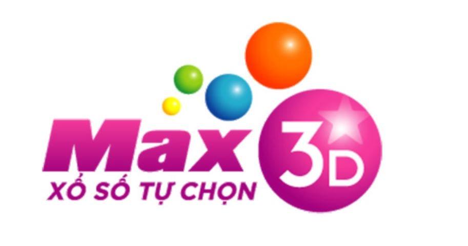 Hướng dẫn cách chơi Max 3D và Max 3D+