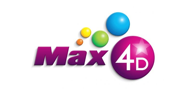 Hướng dẫn cách chơi Max 4D
